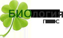 Репетитор по биологии в Минске: ЯРОШЕВИЧ ЕВГЕНИЯ НИКОЛАЕВНА